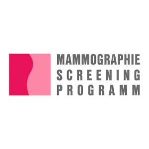 Mammographiescreening Programm
