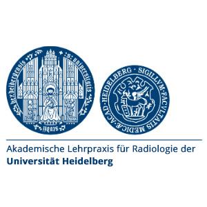 Universitaetsklinikum Heidelberg