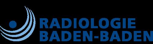 Radiologie Baden-Baden